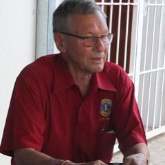 Hans-Gert Röschlau