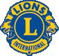 Lions-Club Jena