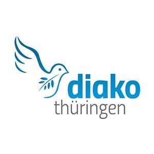 logo-diako-thueringen